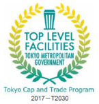 Top-Level Facility